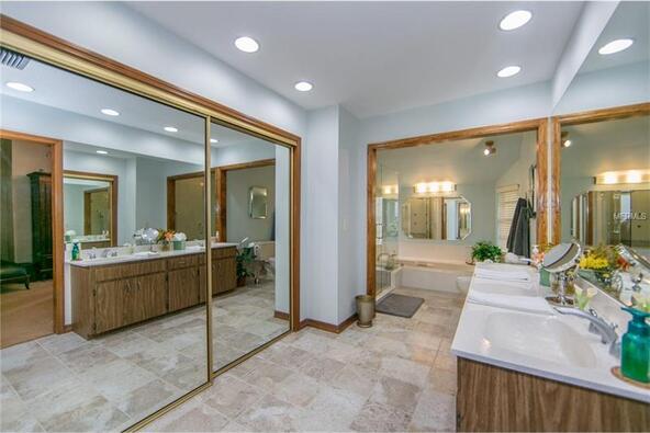 153 Harrogate Pl., Longwood, FL 32779 Photo 17