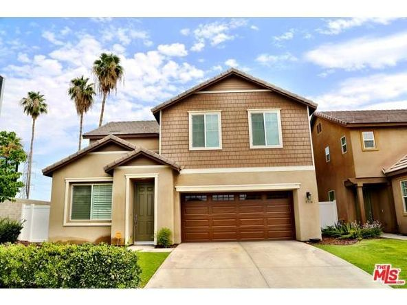 8324 Prentice Hall, Bakersfield, CA 93311 Photo 3