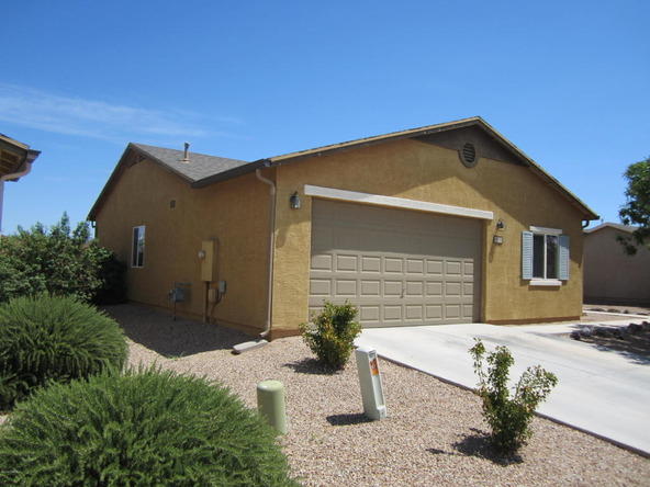 8316 W. Razorbill, Tucson, AZ 85757 Photo 28