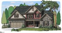 Home for sale: 30 Laurelhart Ln., Simpsonville, SC 29681