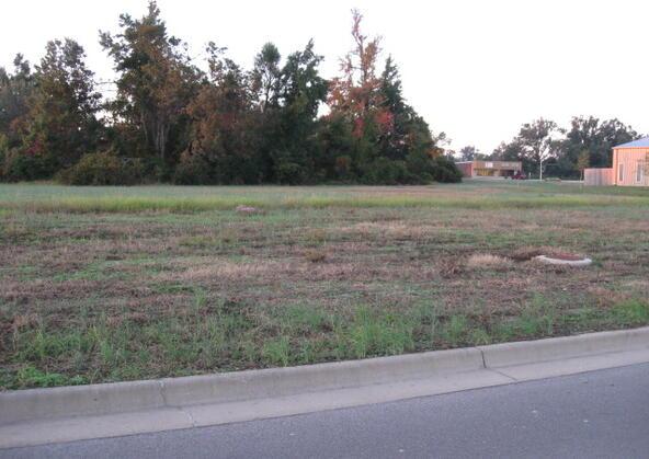 1805 Latourette Dr., Jonesboro, AR 72404 Photo 4