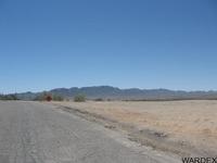 Home for sale: 13110 S. Cactus Dr., Topock, AZ 86436