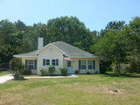 Home for sale: 8 Big Leaf, Beaufort, SC 29907