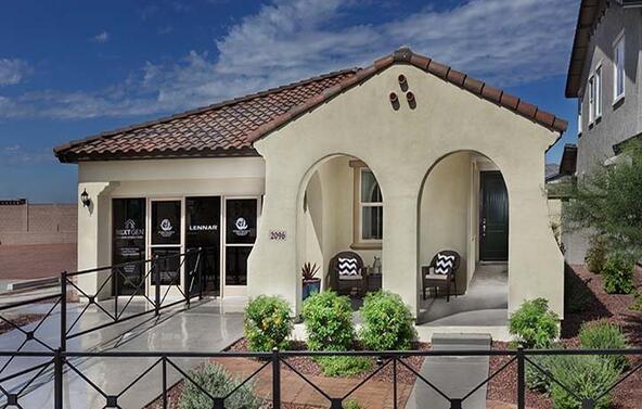 7836 W Rock Springs Dr., Peoria, AZ 85383 Photo 6