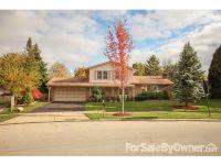 Home for sale: 1397 Hodlmair Ln., Elk Grove Village, IL 60007