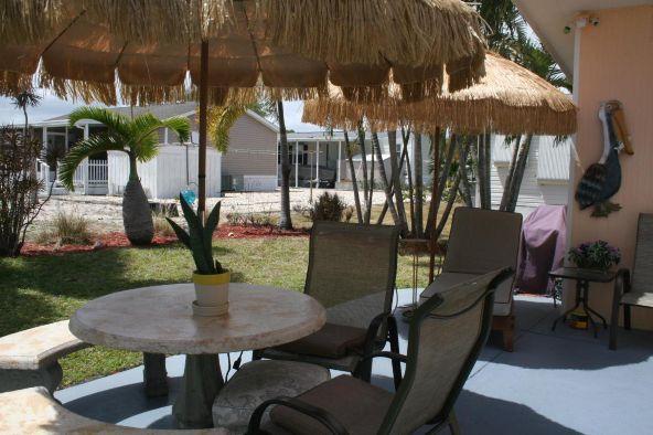 7756 S.E. Wren Avenue, Hobe Sound, FL 33455 Photo 23