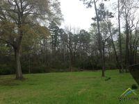 Home for sale: 95 Pinecrest Dr., Avinger, TX 75630