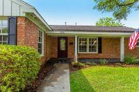 Home for sale: 3305 Blue Bonnet, Houston, TX 77025