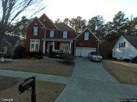 Home for sale: Registry, Kennesaw, GA 30152