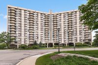 Home for sale: 40 North Tower Rd., Oak Brook, IL 60523