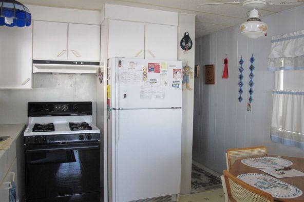 1159 S. Ave. B, Yuma, AZ 85364 Photo 1