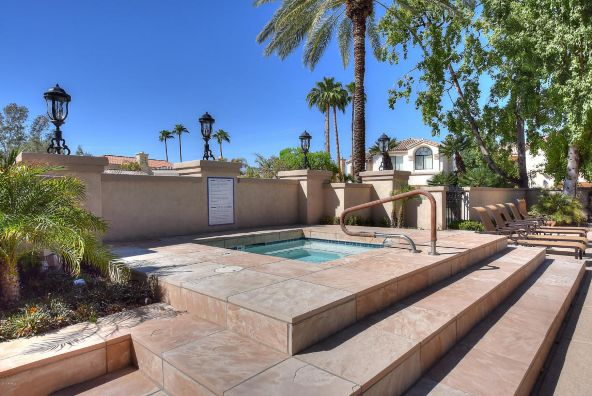 10086 E. Cochise Dr., Scottsdale, AZ 85258 Photo 39