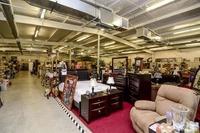 Home for sale: 10 J Lee Rd., Benson, NC 27504