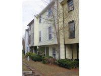 Home for sale: 1414 Highland Avenue Unit 7, Shreveport, LA 71101