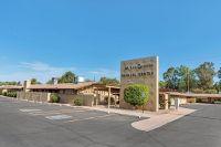 Home for sale: 1150 N. Country Club Dr., Mesa, AZ 85201