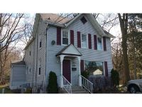 Home for sale: 274 South Middletown Rd., Nanuet, NY 10954