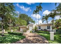 Home for sale: 1429 Mercado Ave., Coral Gables, FL 33146