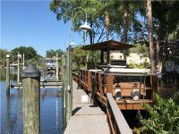 Home for sale: 5158 S. Stetson Point Dr., Homosassa, FL 34448