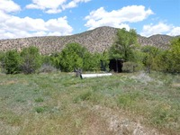 Home for sale: State Rd. 580, Dixon, NM 87527