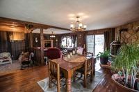 Home for sale: 2851 Mink Rd., Abilene, KS 67410
