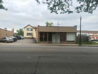 Home for sale: 9718 Irving Park Rd., Schiller Park, IL 60176