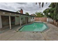 Home for sale: Joyce Dr., Brea, CA 92821