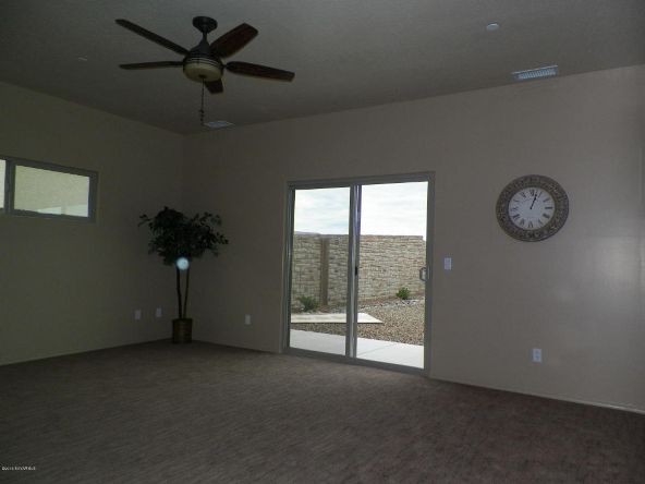 640 Grey Fox Rd., Cottonwood, AZ 86326 Photo 11