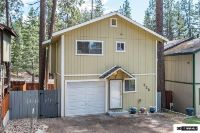 Home for sale: 225 Lyons Ave., Glenbrook, NV 89413
