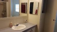 Home for sale: 5074 Harper Valley Rd., Apopka, FL 32712