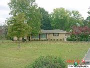 Home for sale: 6312 Hwy. 53, Harvest, AL 35749