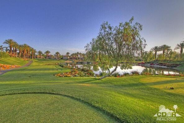 413 Desert Holly Dr., Palm Desert, CA 92211 Photo 61