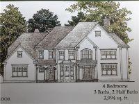 Home for sale: Lot 64 New Castle Pl., Unionville, CT 06032
