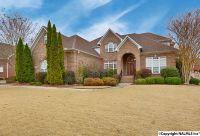 Home for sale: 3006 Kincade Way, Owens Cross Roads, AL 35763