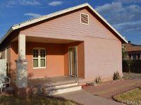 Home for sale: 405 13 St., Phoenix, AZ 85006