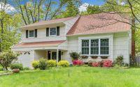 Home for sale: 11 Corey Dr., Oakhurst, NJ 07755