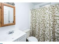 Home for sale: 142 Orchard Avenue, Dover, DE 19901