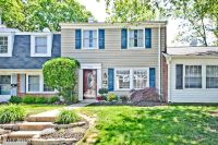 Home for sale: 1730 Farmington Ct., Crofton, MD 21114