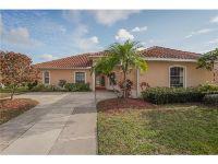 Home for sale: 8336 Barton Farms Blvd., Sarasota, FL 34240