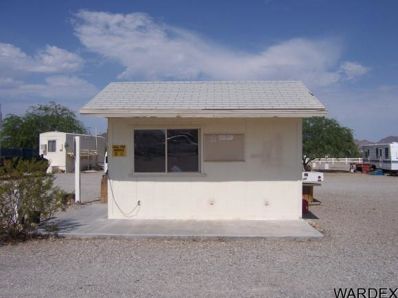 600 E. Kuehn St., Quartzsite, AZ 85346 Photo 9