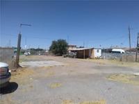 Home for sale: 8369 Alameda Avenue, El Paso, TX 79907