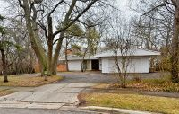 Home for sale: 60 Brentwood Dr., Glencoe, IL 60022