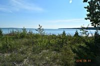 Home for sale: 00 Indian Point Rd., Beaver Island, MI 49782