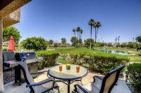 Home for sale: 78479 Magenta Dr., La Quinta, CA 92253