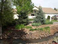 Home for sale: 920 S.E. 3rd St., Cedaredge, CO 81413