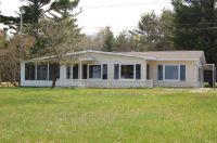Home for sale: 7370 W. Us 23 Hwy., Mackinaw City, MI 49701