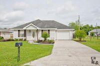 Home for sale: 401 Robyn St., Gray, LA 70359