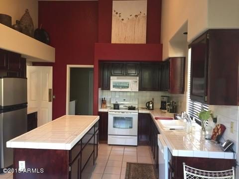 11112 E. Greythorn Dr., Scottsdale, AZ 85262 Photo 6