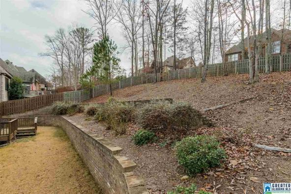 1474 Haddon Cove, Hoover, AL 35226 Photo 49