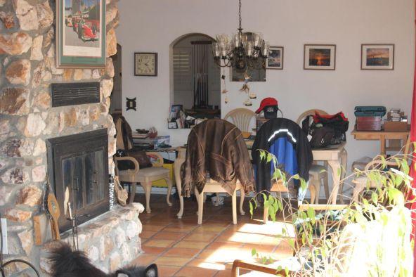 9390 S. Rural Rd., Tempe, AZ 85284 Photo 25