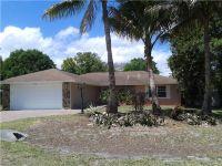 Home for sale: 5713 Eagle Dr., Fort Pierce, FL 34951